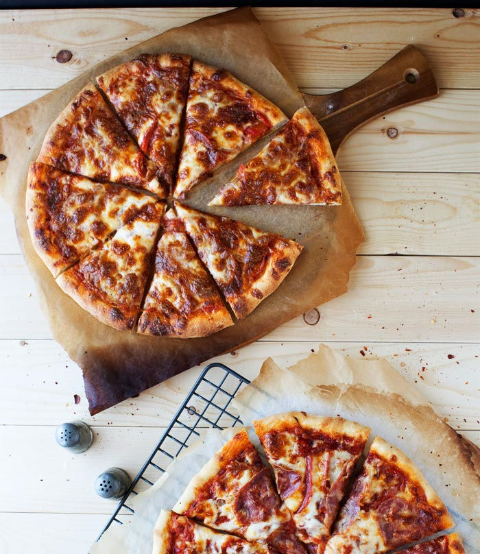 Classic-Pepperoni-Pizza-Top